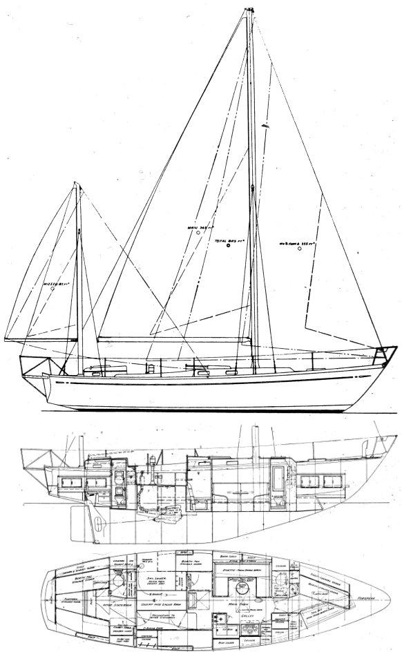 US 41 drawing