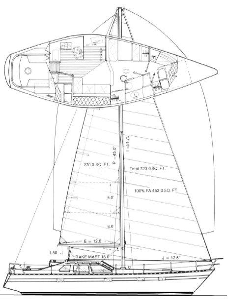 US 42 drawing