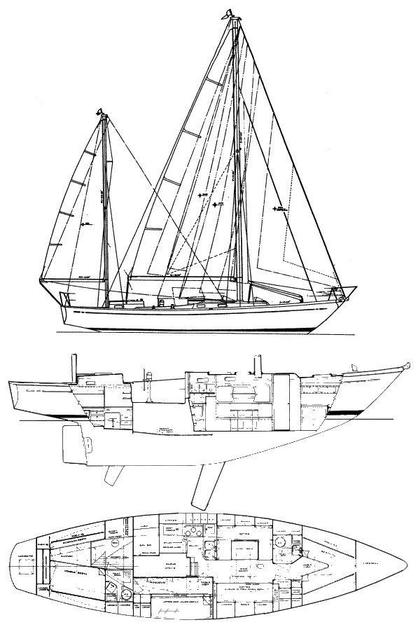 US 46 drawing