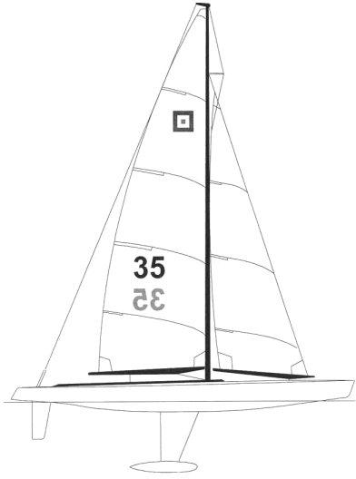 WHEELER (RC MODEL) drawing