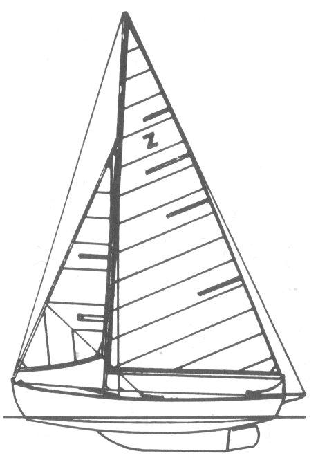 ZIP drawing