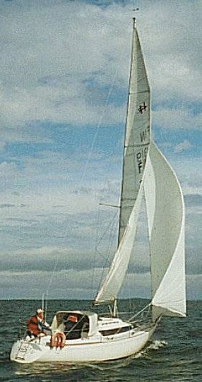 H-323 photo