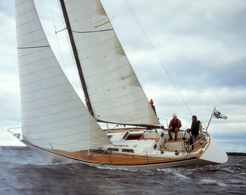 BALTIC 37 photo
