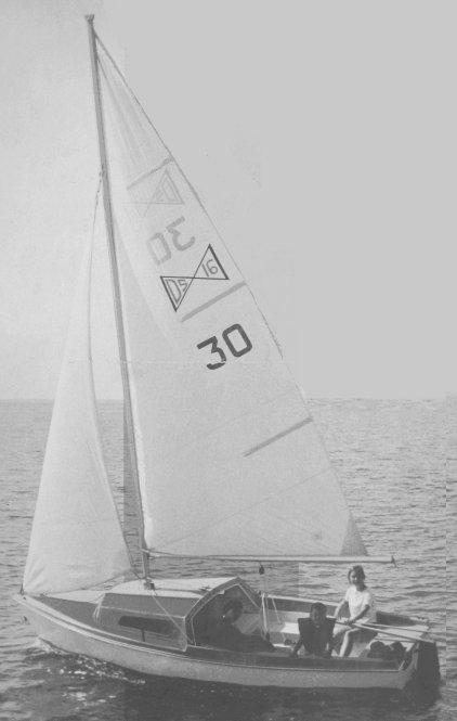 DS-16 photo