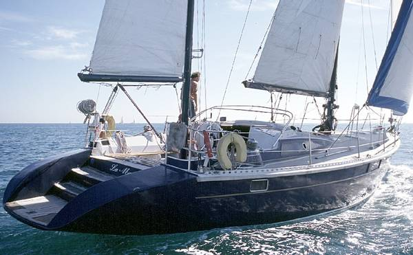 DYNAMIQUE 47 photo