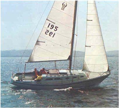 ERICSON 32-2 photo