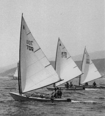 MALIBU OUTRIGGER photo