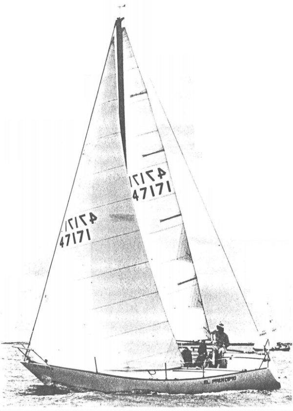 MG 26 (PETERSON) photo