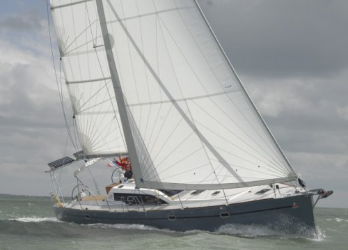 RM 1350 photo on sailboatdata.com
