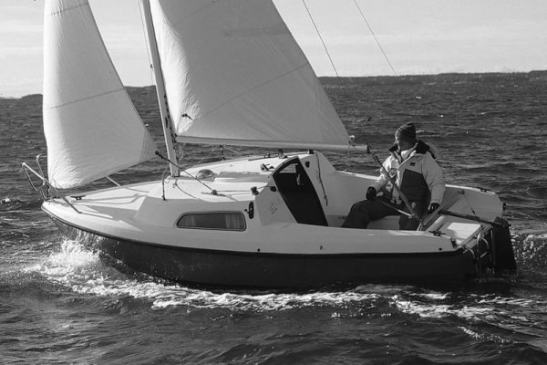 Stortriss MkII photo on sailboatdata.com