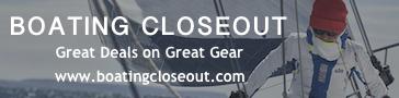 Boatingcloseout.com