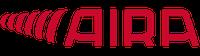 AIRA 22 insignia