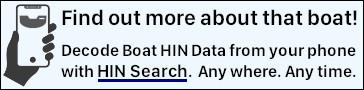 HIN Search App
